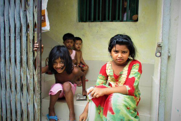 Photo by Nafiz, 10 years old, Dhaka, Bangladesh